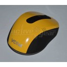 Vcom Wireless Mouse